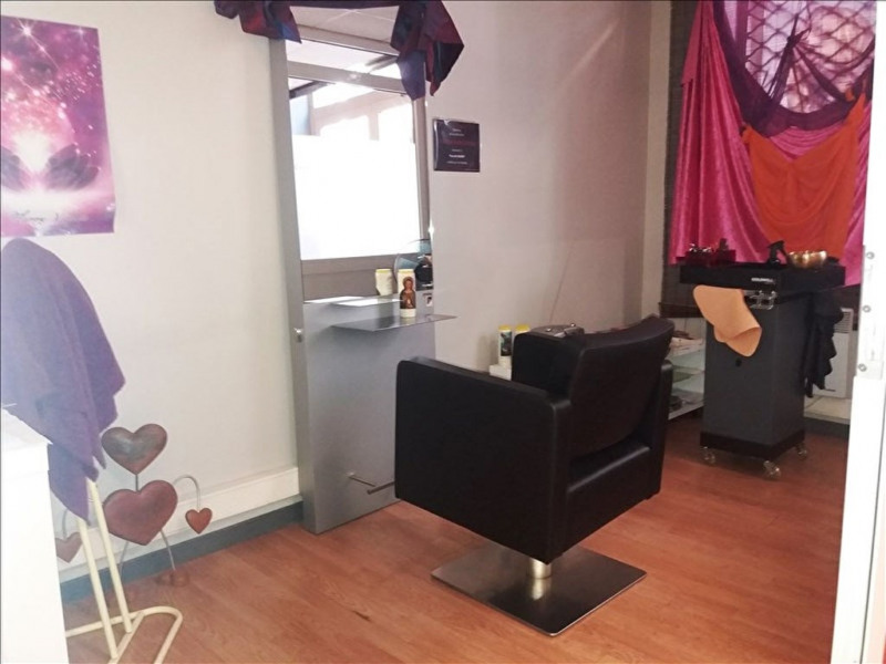 Vermietung büro Toulon 950€ CC - Fotografie 5