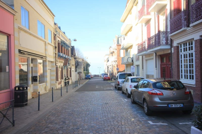 Vente appartement Villers sur mer 102 600€ - Photo 9