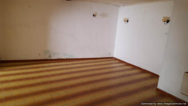 Venta  casa Castelnaudary 49000€ - Fotografía 2