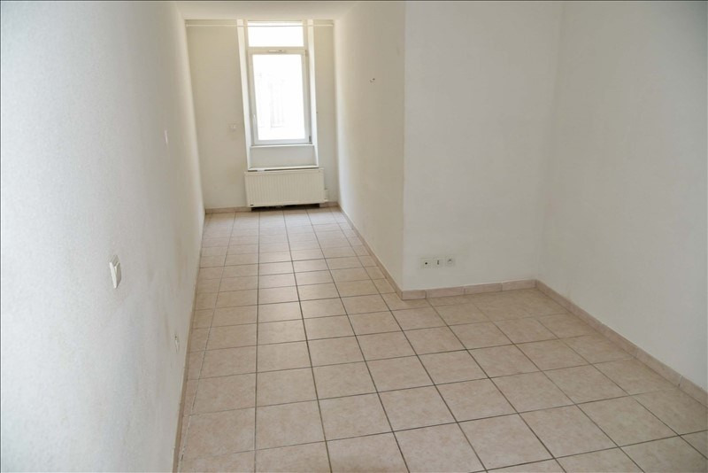 Rental apartment Nantua 524€ CC - Picture 8
