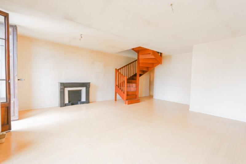Vente appartement Aix les bains 295000€ - Photo 2