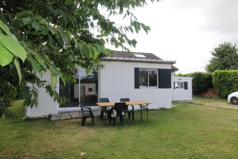 Sale house / villa La neuville chant d'oisel 194000€ - Picture 1