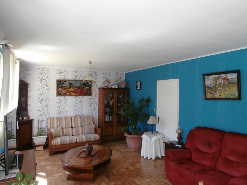 Vente maison / villa Albine 153000€ - Photo 3