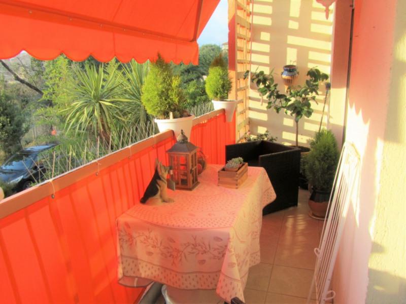 Vente appartement Saint laurent du var 169000€ - Photo 5