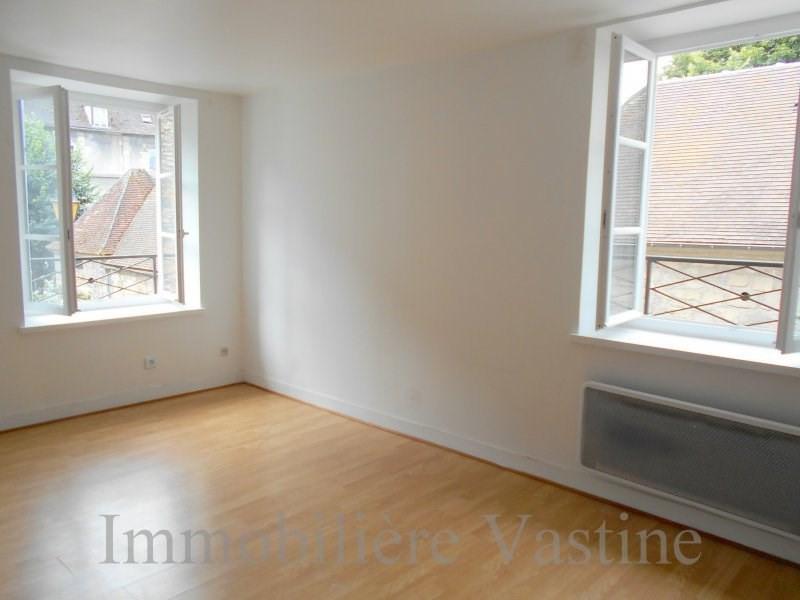Location appartement Senlis 530€ CC - Photo 4
