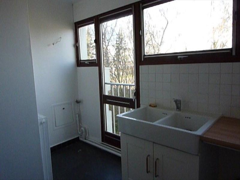 Location appartement Les ulis 784€ CC - Photo 8