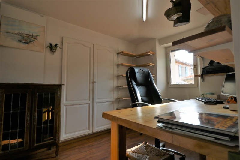 Sale house / villa Mouans sartoux 275000€ - Picture 4