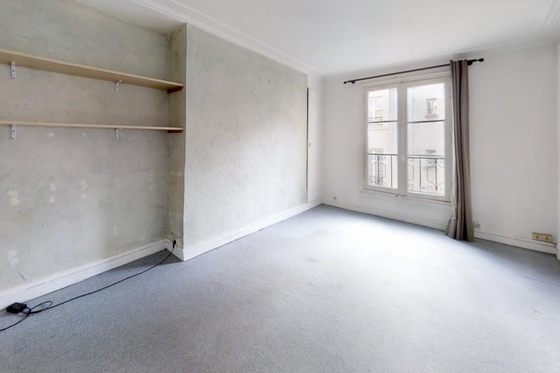 Sale apartment Paris 8ème 1250000€ - Picture 9