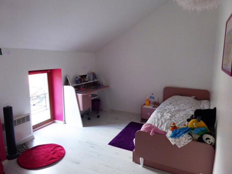 Sale house / villa Itteville 259500€ - Picture 6