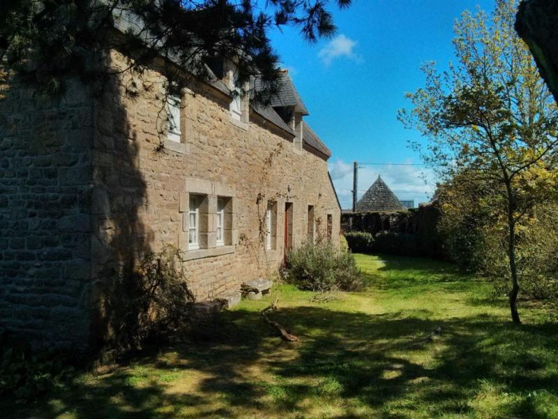 Verkoop  huis Locmariaquer  - Foto 8