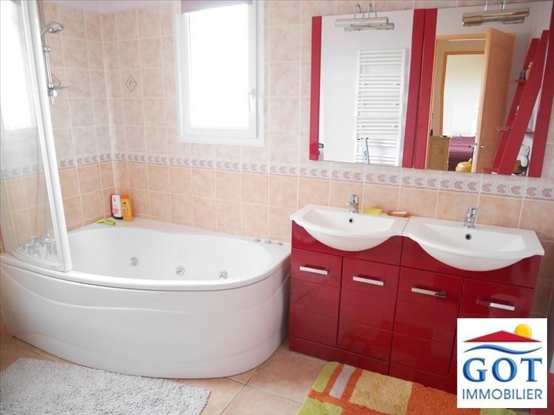Sale house / villa St laurent de la salanque 414000€ - Picture 13