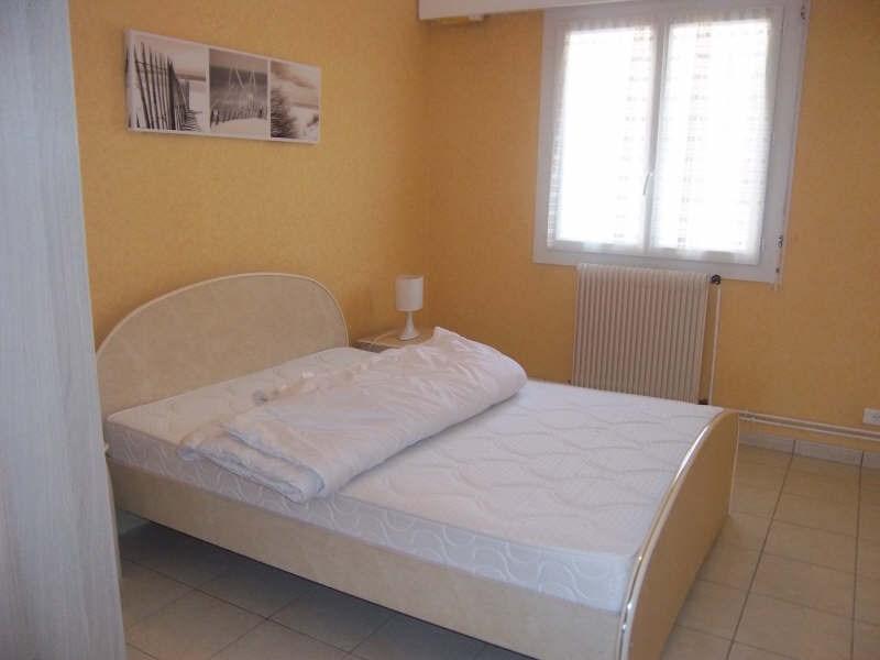 Vente appartement Les sables-d'olonne 266500€ - Photo 5