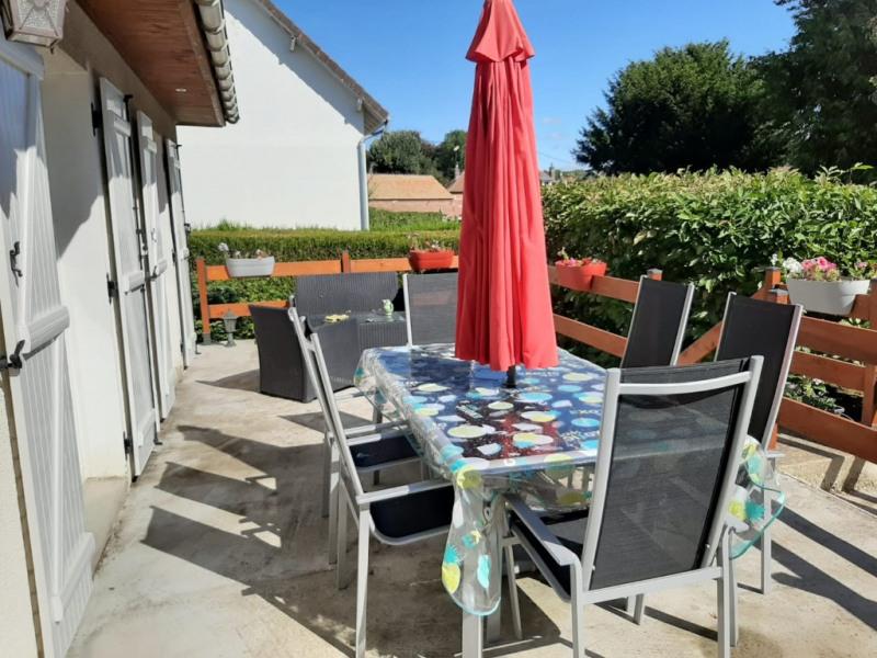 Vente maison / villa Marines 257920€ - Photo 6
