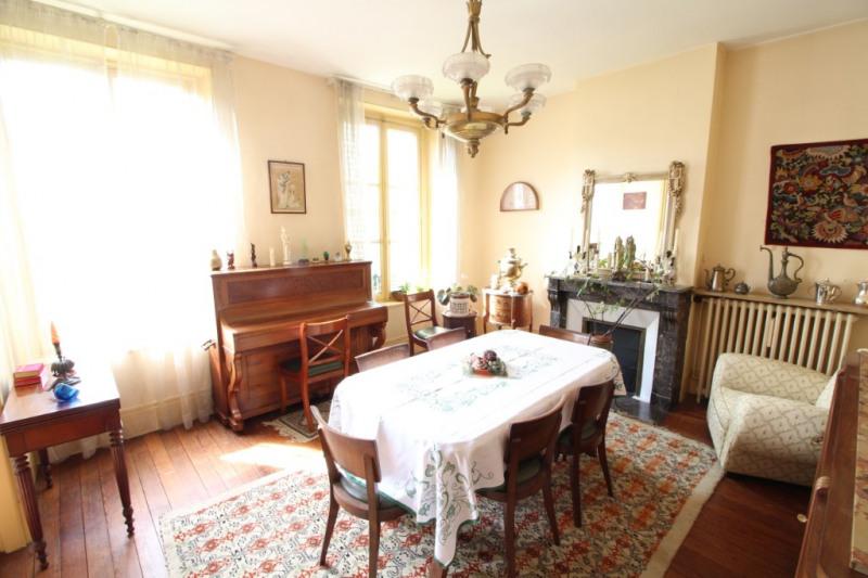Vente maison / villa Meaux 305000€ - Photo 3