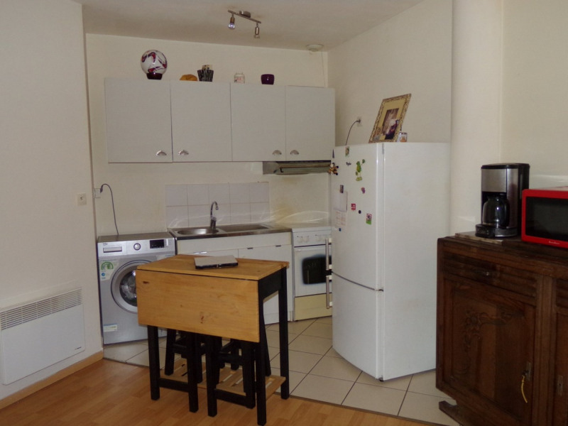 Vente appartement Arques 70 000€ - Photo 3