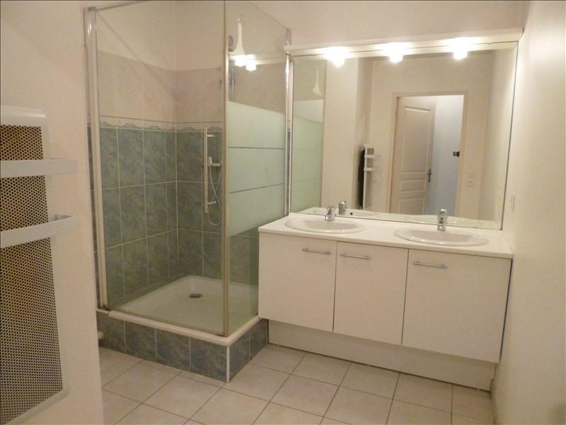 Vente appartement La seyne sur mer 229000€ - Photo 3