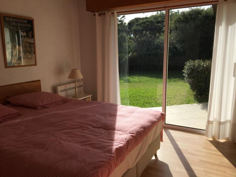 Location vacances maison / villa Hossegor 2570€ - Photo 11