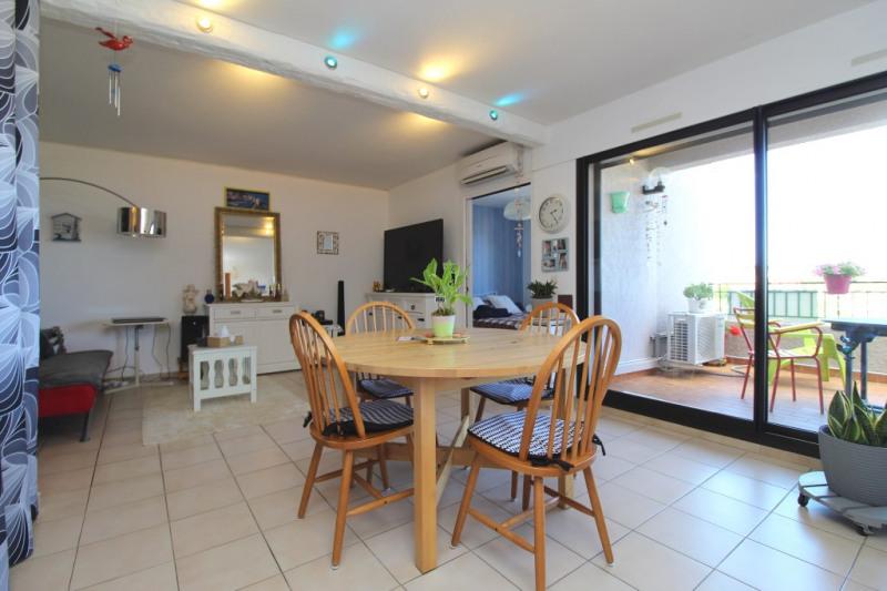 Sale apartment Collioure 257500€ - Picture 5