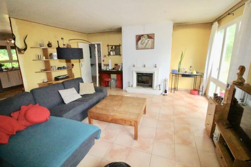 Vente maison / villa Escalquens 264900€ - Photo 2