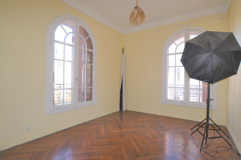 Vente appartement Nice 294 000€ - Photo 4