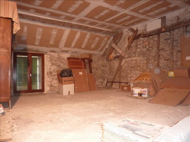 Vente maison / villa Betz 122000€ - Photo 4