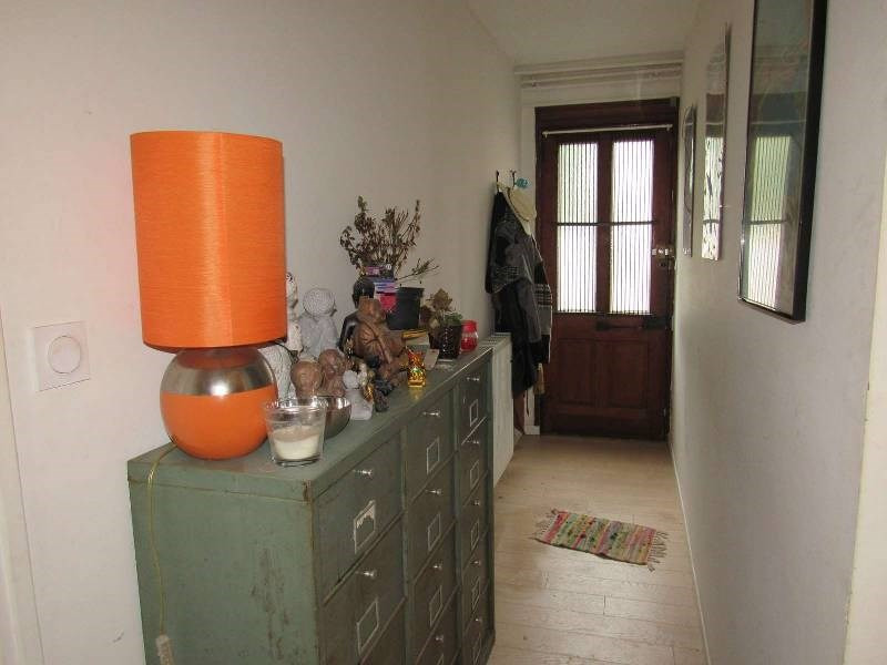 Vente maison / villa Lavaur 345 000€ - Photo 4