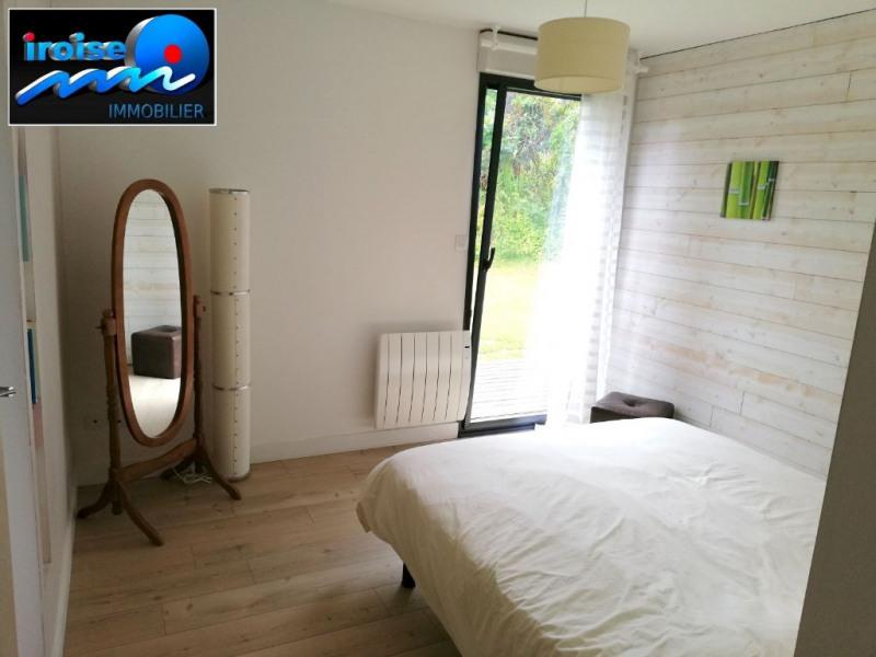 Sale house / villa Plouzané 284700€ - Picture 6