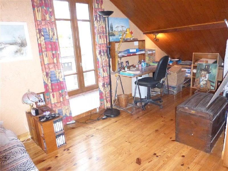 Revenda casa Villemoisson-sur-orge 348150€ - Fotografia 7