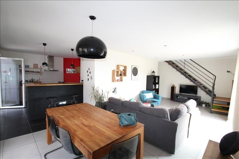 Vente appartement St alban leysse 327500€ - Photo 2