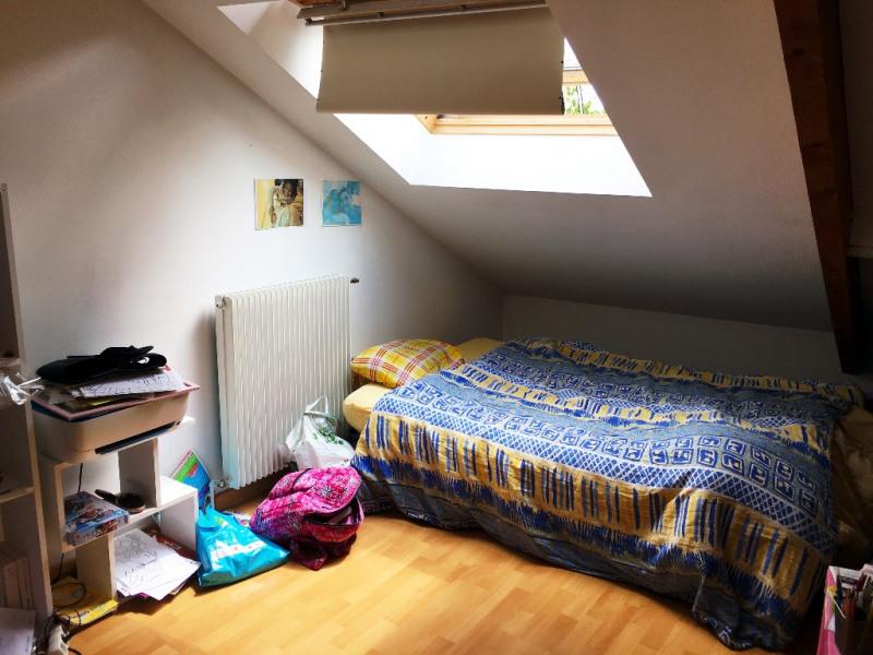 Sale house / villa Aulnay sous bois 292000€ - Picture 9