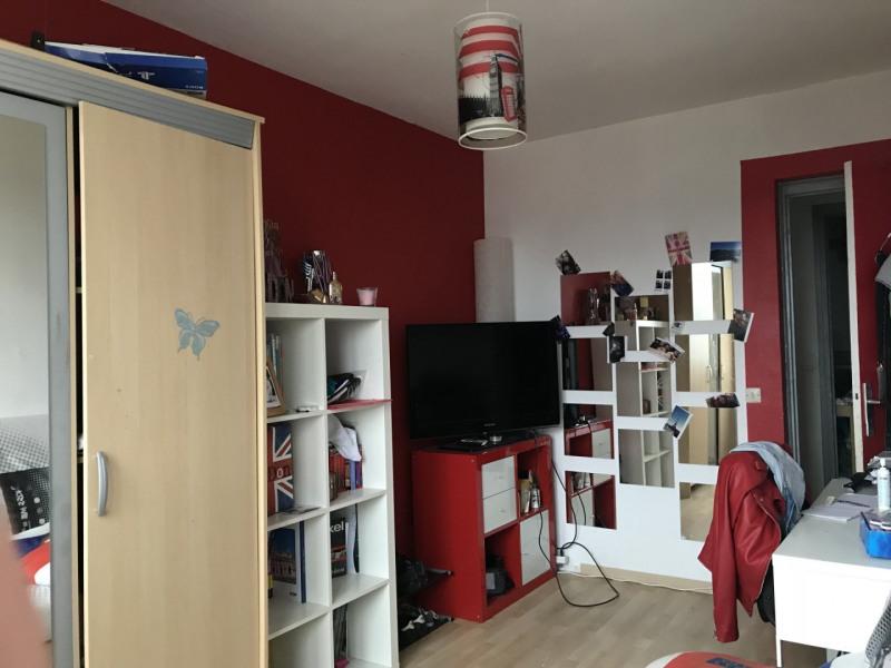 Venta  apartamento Oullins 168000€ - Fotografía 5