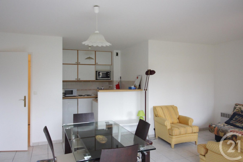 出售 公寓 Deauville 220000€ - 照片 2