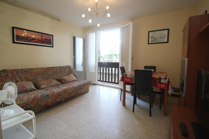 Vente appartement Argeles sur mer 80000€ - Photo 3