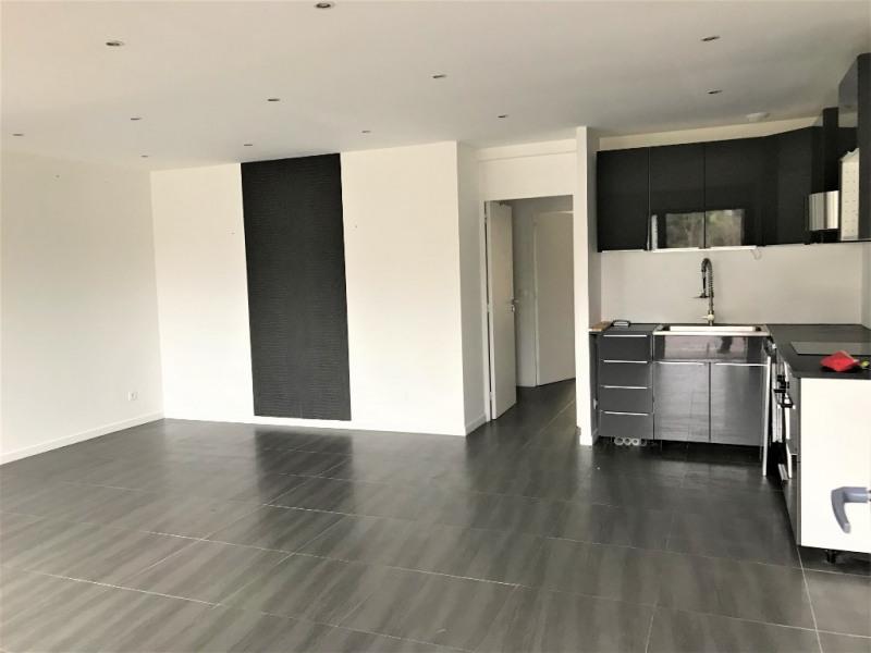 Sale apartment Maisons alfort 425000€ - Picture 3