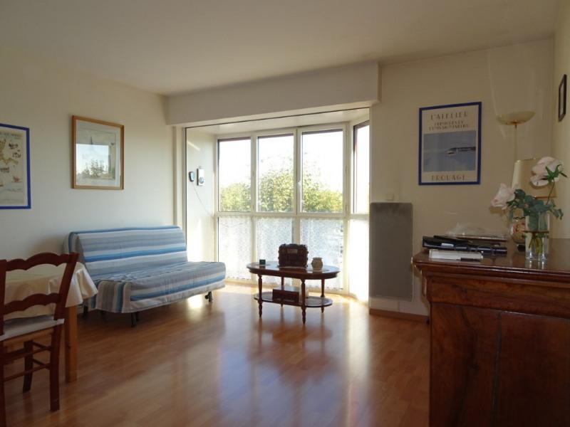 Sale apartment Chatelaillon plage 159000€ - Picture 1
