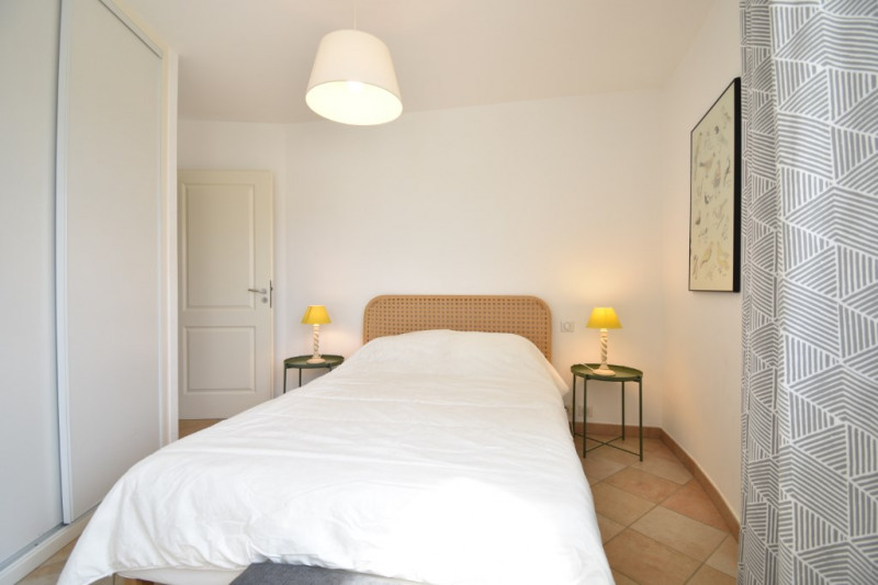 Location appartement Hossegor 770€ CC - Photo 4