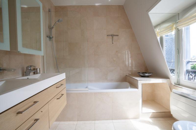 Location appartement Neuilly-sur-seine 3995€ CC - Photo 9