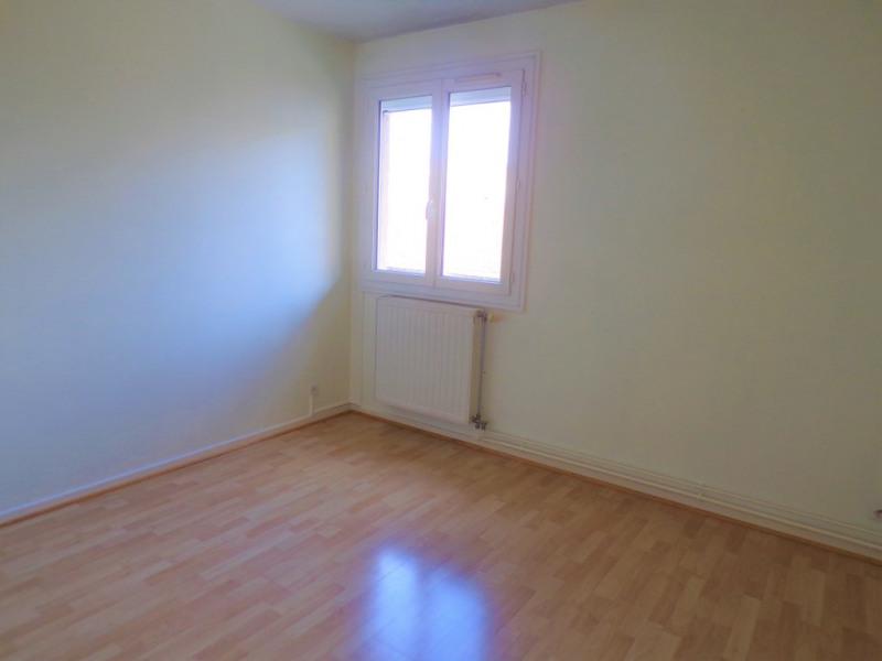Vente appartement Bourg de peage 168000€ - Photo 6