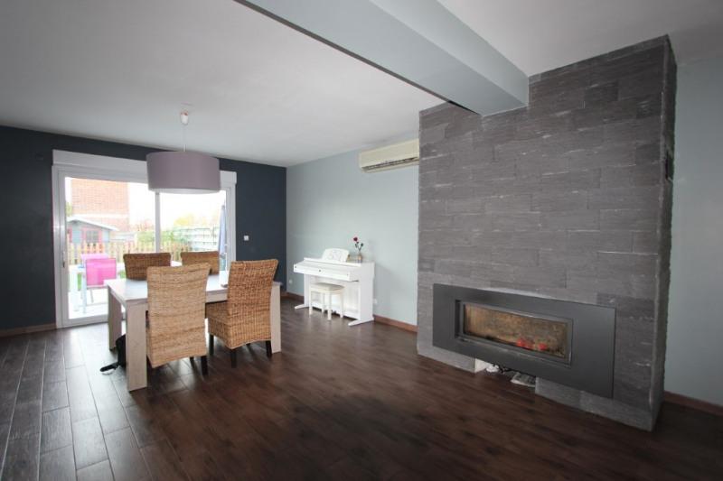Vente maison / villa Flers en escrebieux 228500€ - Photo 3