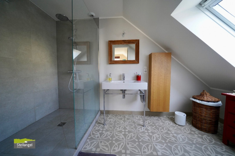 Vente de prestige appartement Annecy 945000€ - Photo 4