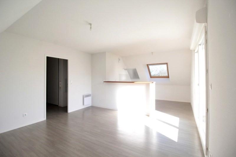 Location appartement Saint-nazaire 495€ CC - Photo 2