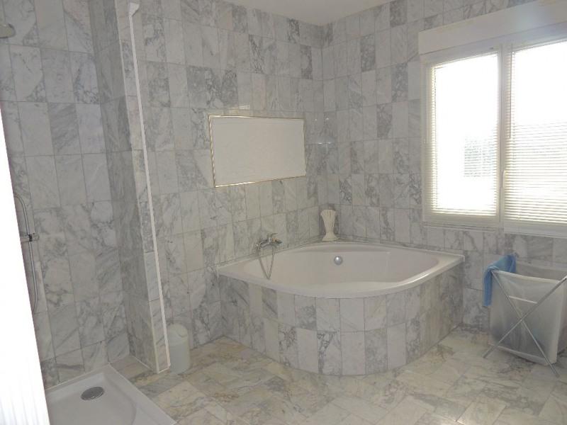 Vente maison / villa Le chay 519000€ - Photo 10