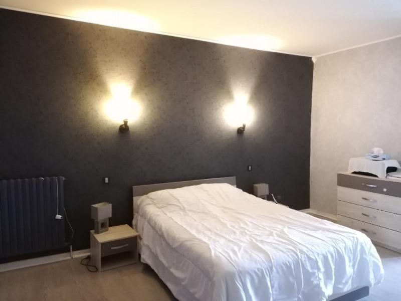 Sale house / villa Aire sur l adour 140000€ - Picture 5