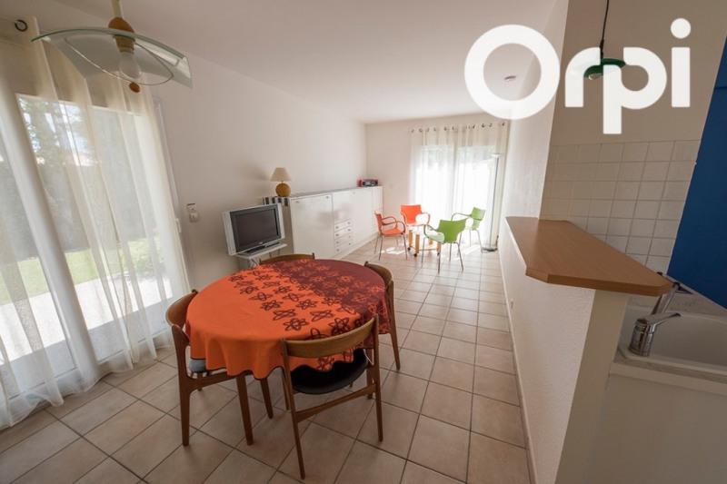 Vente de prestige maison / villa La tremblade 589900€ - Photo 10