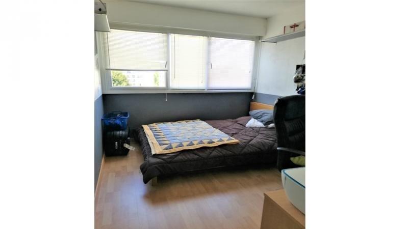 Venta  apartamento Pontoise 173000€ - Fotografía 6