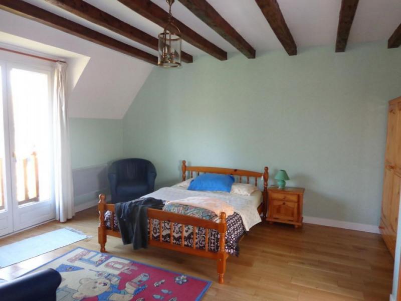Sale house / villa Lisieux 267750€ - Picture 6