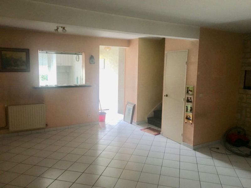 Sale house / villa Claye souilly 275000€ - Picture 5
