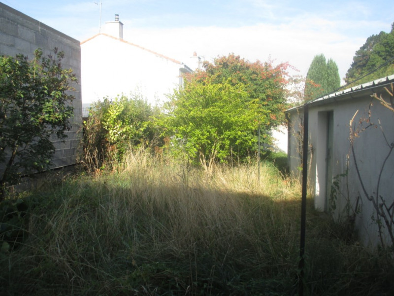 Vente maison / villa Nantes 265000€ - Photo 5