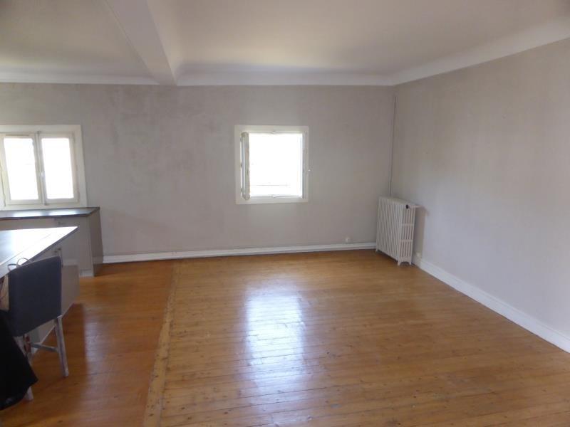 Immobile residenziali di prestigio appartamento Compiegne 225000€ - Fotografia 7