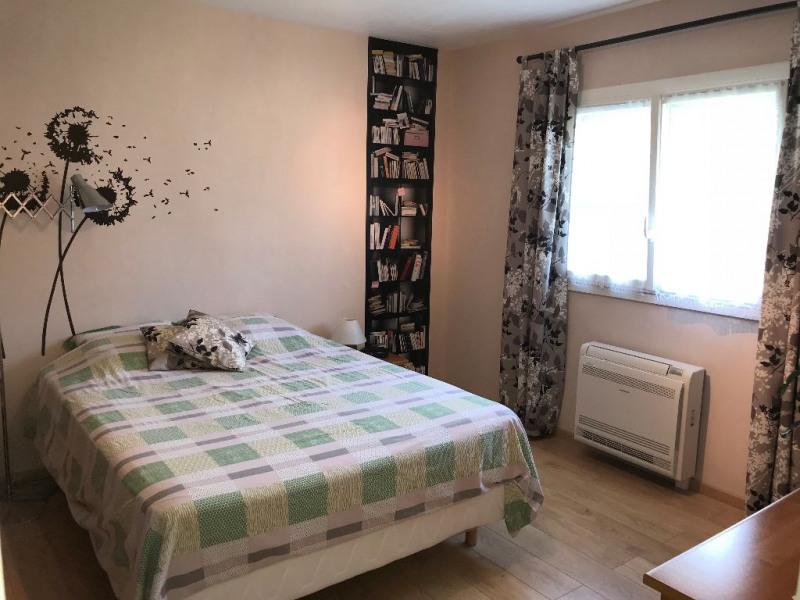 Sale house / villa Doue 335000€ - Picture 8